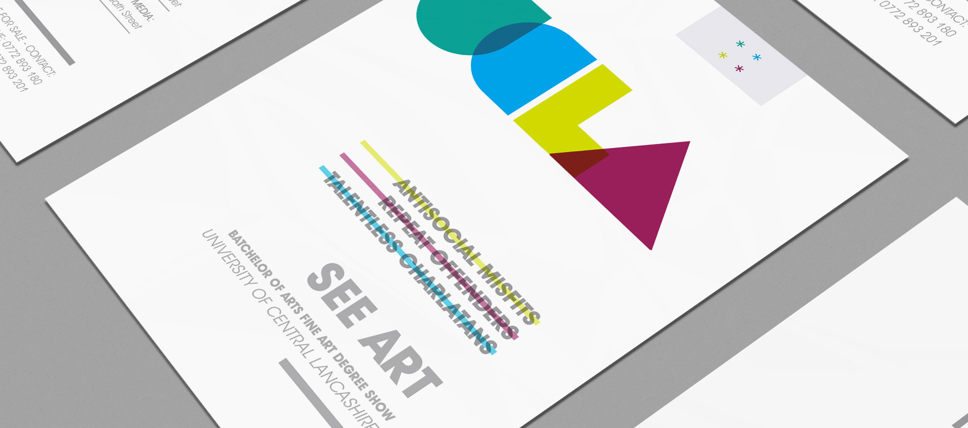Design Business Cards Print At Home
