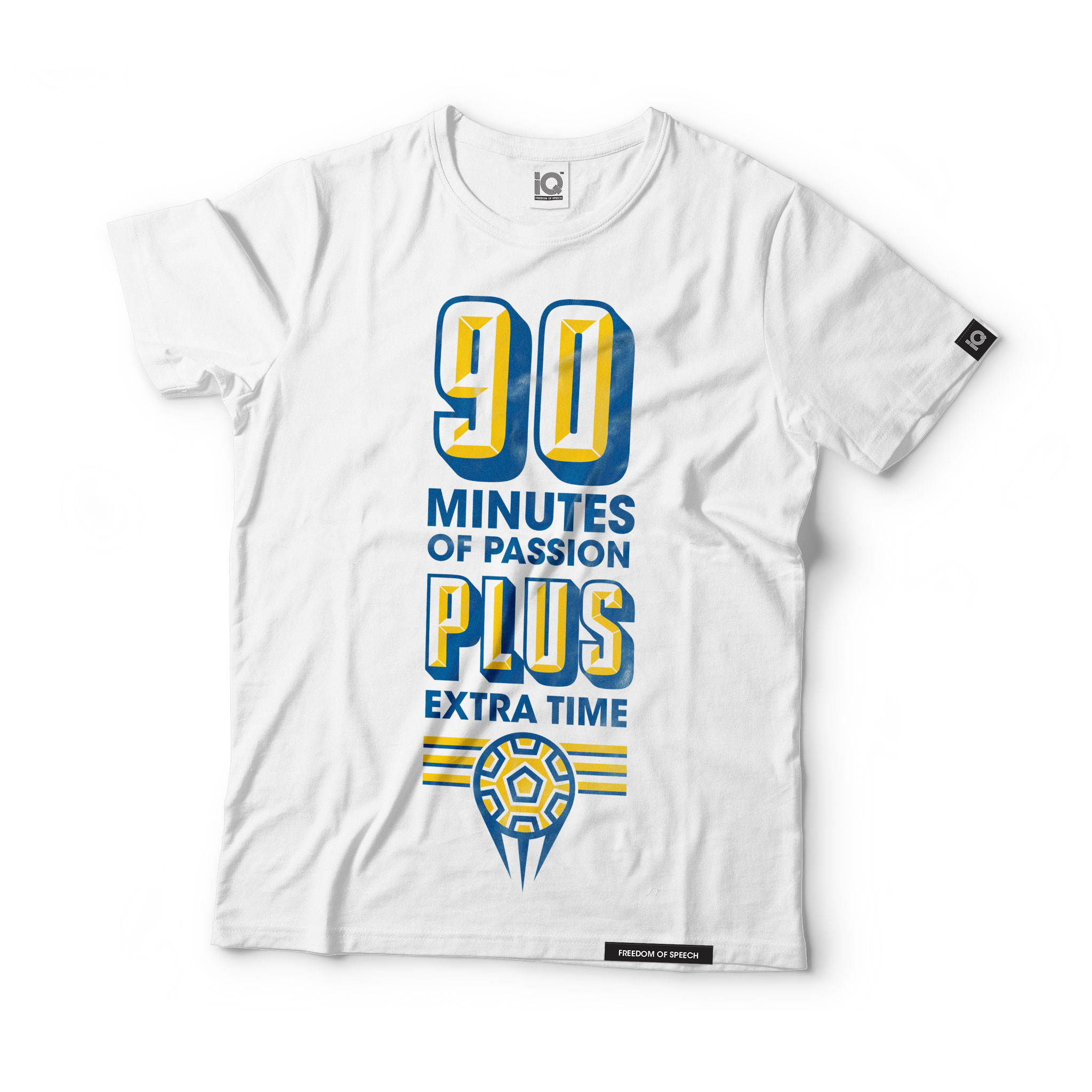 90-minutes-of-passion-plus-extra-time-white-tshirt
