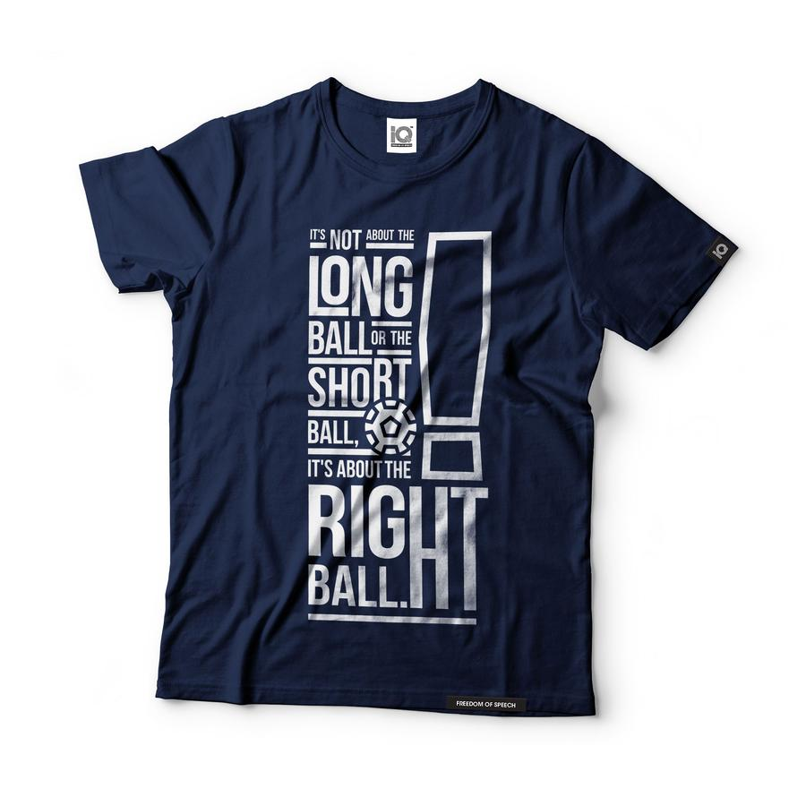 Its-not-about-the-long-ball-or-the-short-ball-its-about-the-right-ball-navy-tshirt_fb528c8c-c8e0-41a2-9b0c-02891cbe6d04_900x