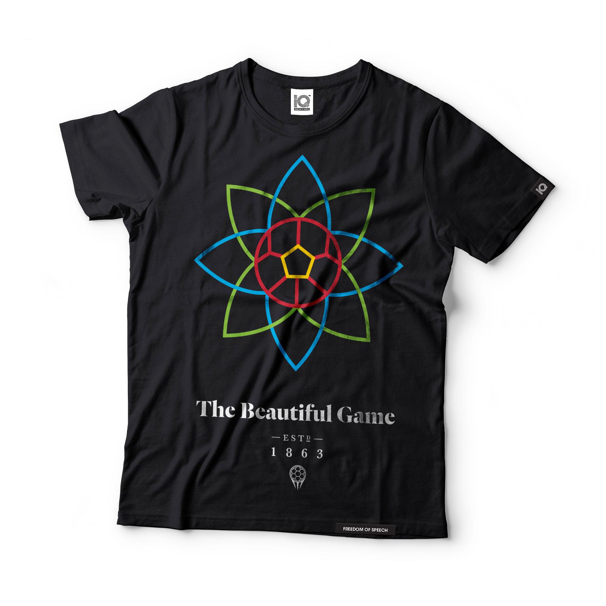 the-beautiful-game-black-tshirt